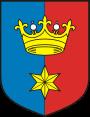 герб Раквере